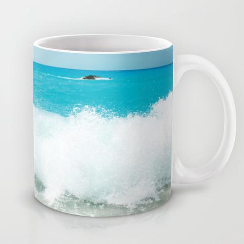 13515921_12352065-mugs11_l