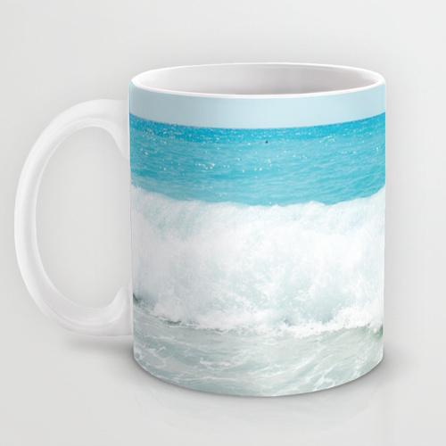13515921_12352065-mugs11l_l