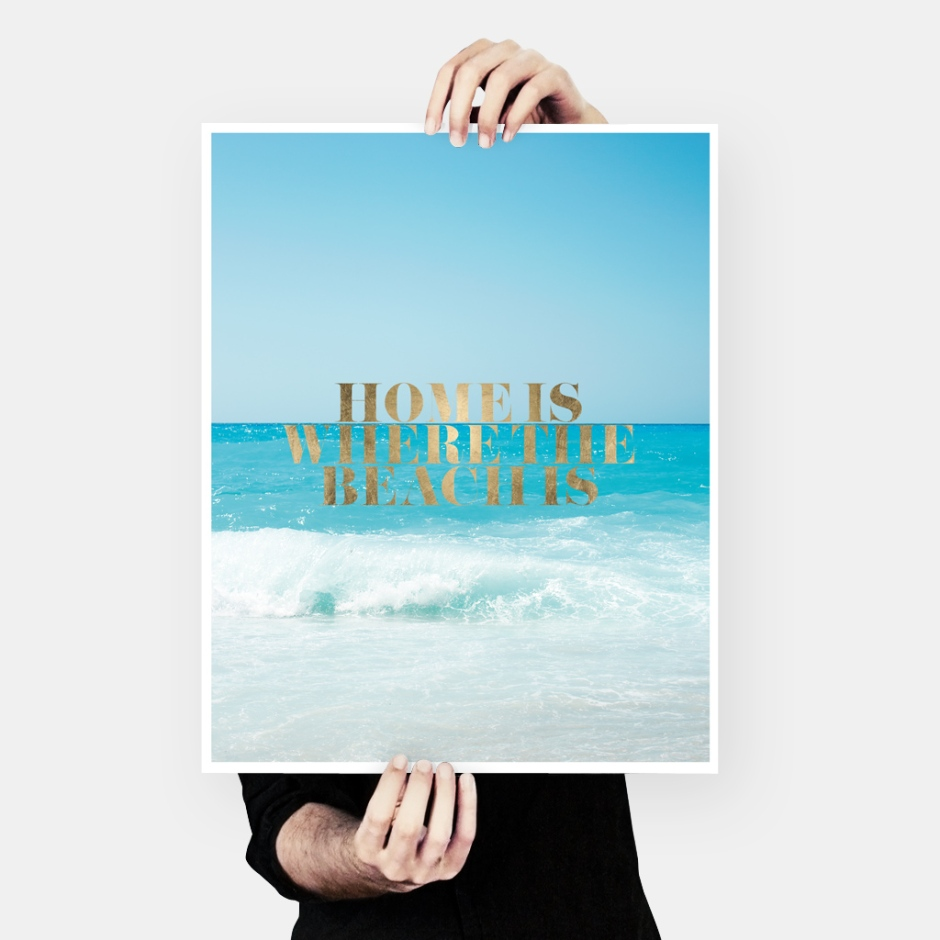 cover home is where_color