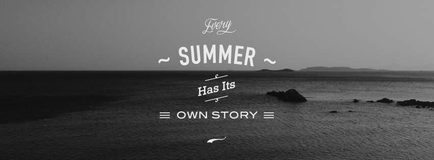 free-fb-cover-to-download