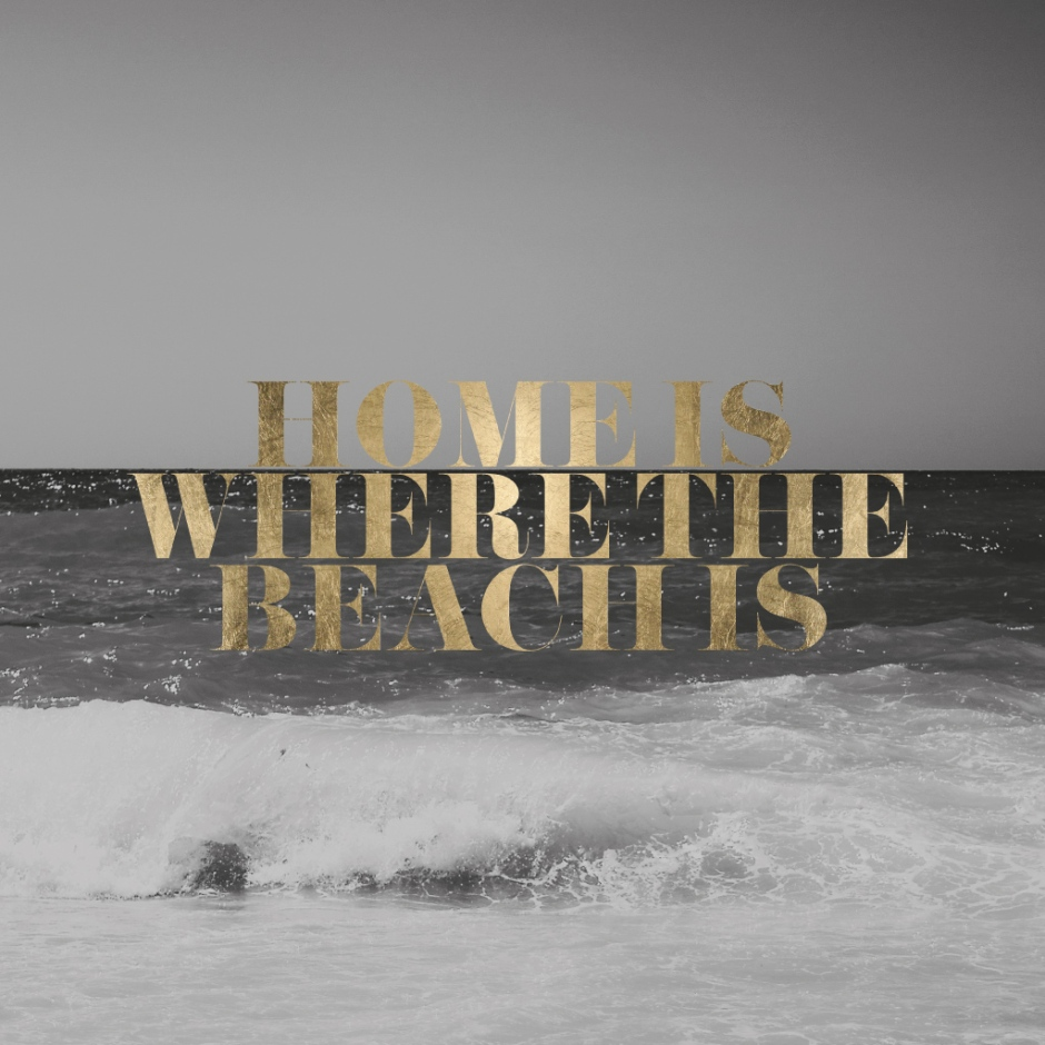home is where_2