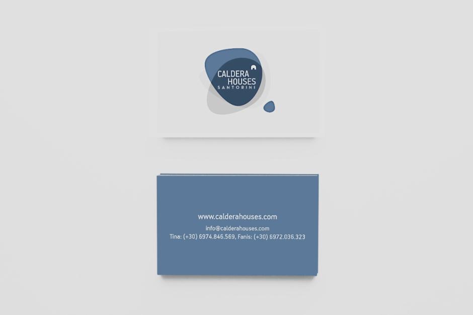 card caldera_photo