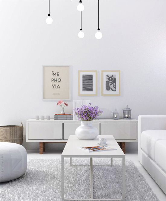 my-paradissi-white-pastel-living-room-3d-visualisation-eleni-psyllaki-02