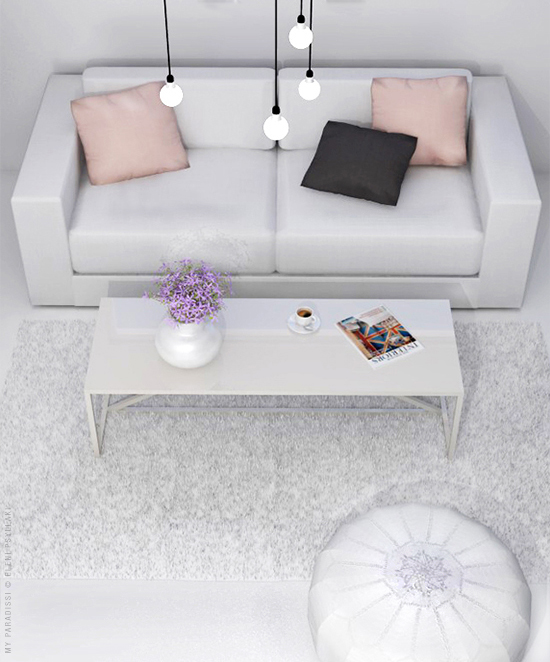 my-paradissi-white-pastel-living-room-3d-visualisation-eleni-psyllaki-03
