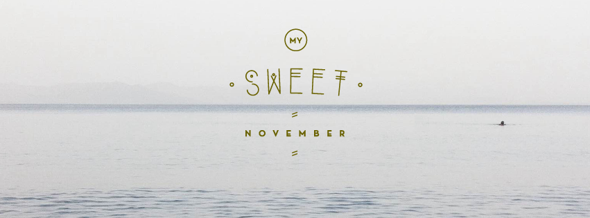 free-fb-cover-to-download_november