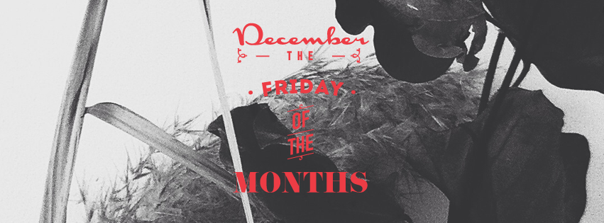 free-fb-cover-to-download_december