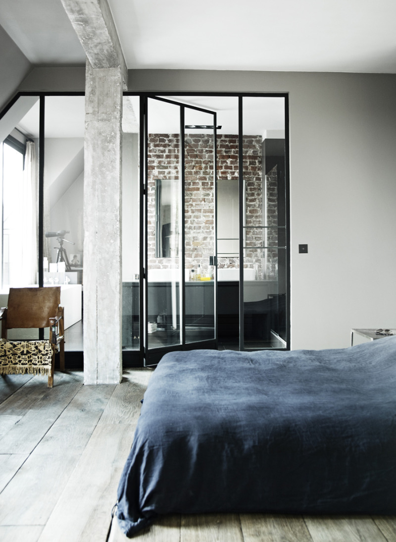 A-parisian-loft