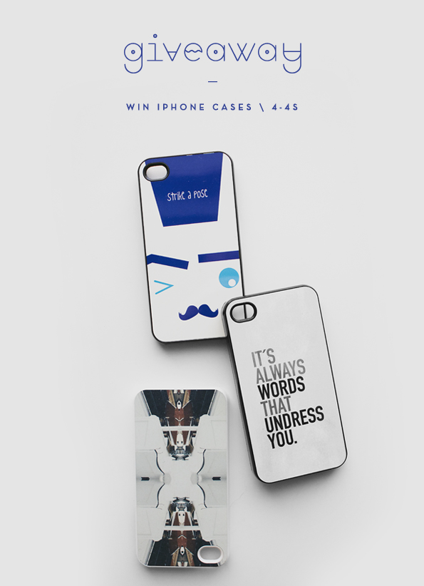 giveaway_worldpress_iphone cases