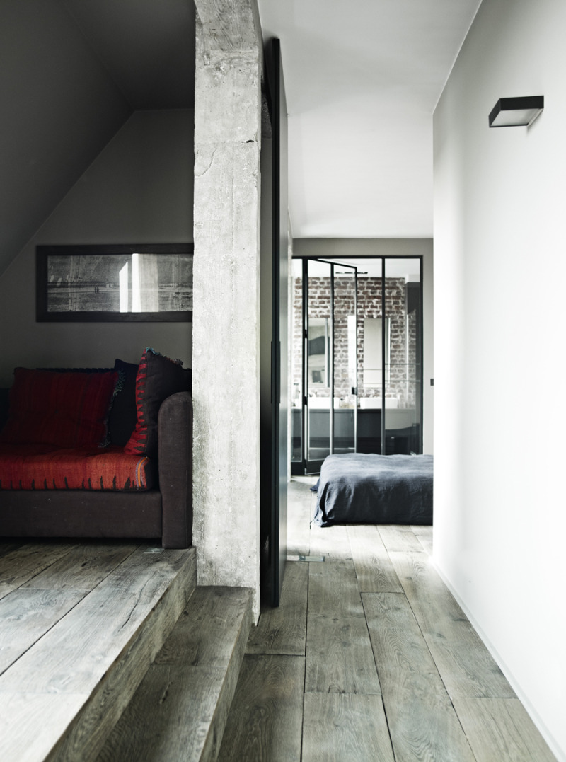 Louis-and-Sarah-Bonard-parisian-loft-3