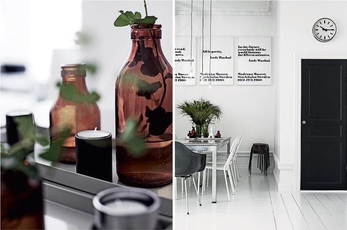 swedish-apartment-photo-pia-ulin