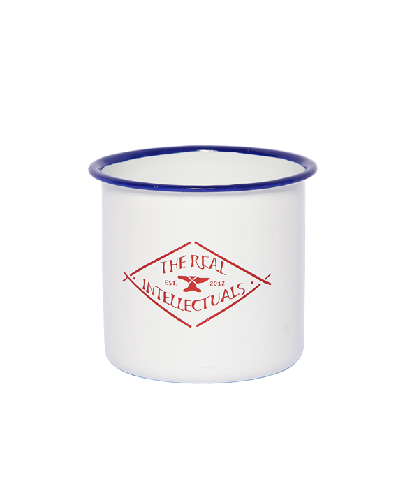 Anvil_Mug_white_1024x1024