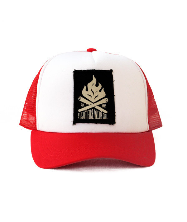 Fire_Cap_red_1024x1024