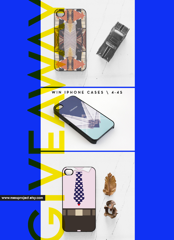 iphone cases_giveaway