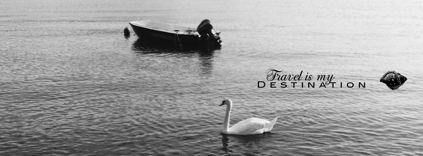free-fb-cover-to-download_june