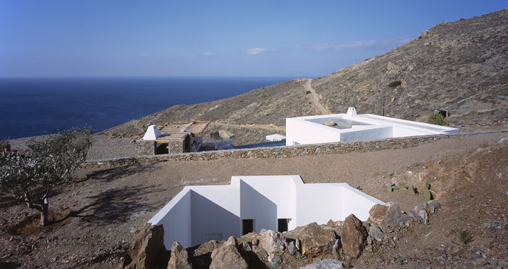 7_summer_house_syros_greece_by_block722_yatzer