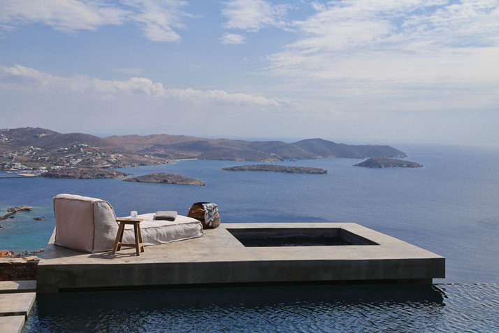 9_summer_house_syros_greece_by_block722_yatzer