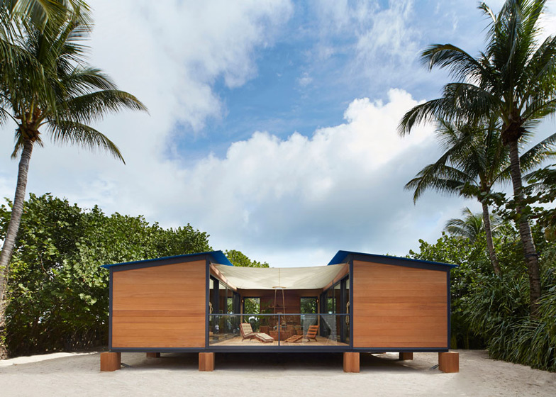 Charlotte-Perriand-La-Maison-au-bord-de-leau-Louis-Vuitton-at-Design-Miami-2013_dezeen_ss_20