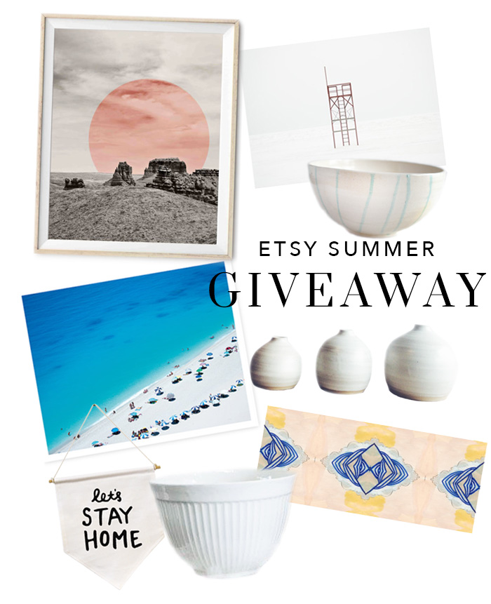 etsy-giveaway-815-Recovered