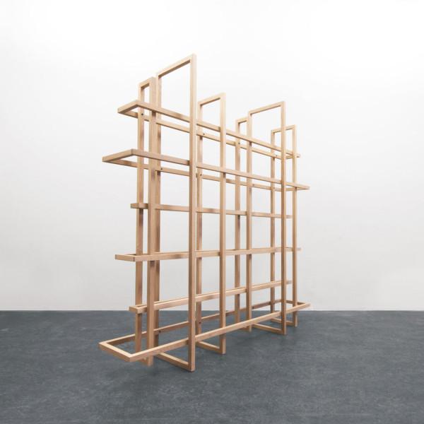 Frames-2.0-oak-Gerard-de-Hoop-4-600x600