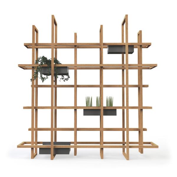 Frames-2.0-oak-Gerard-de-Hoop-7-600x600