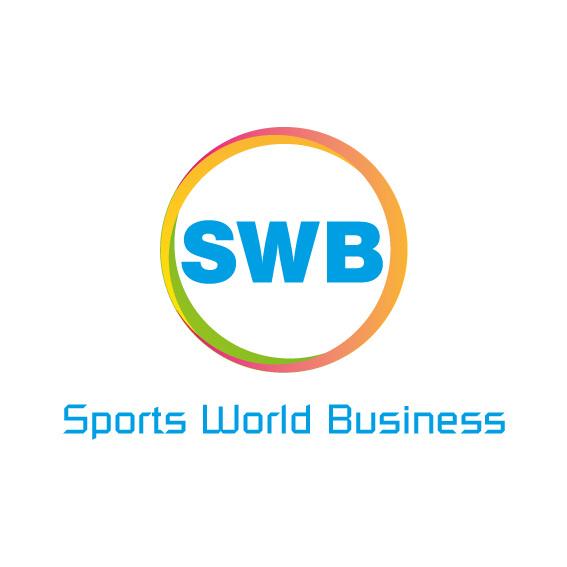 swb-logo4_567