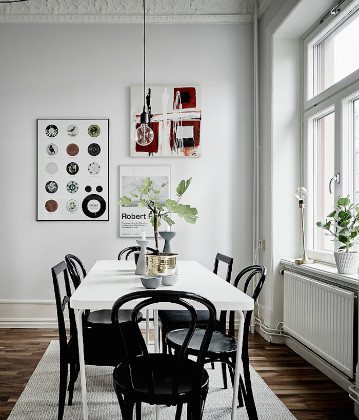 dining-table-photo-jonas-berg