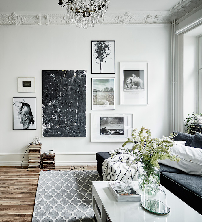 gallery-wall-photo-jonas-berg