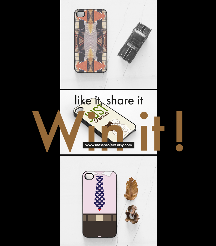 November_iphone cases_giveaway_fb