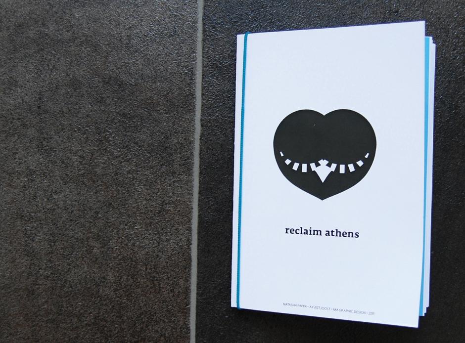 Reclaim Athens-01