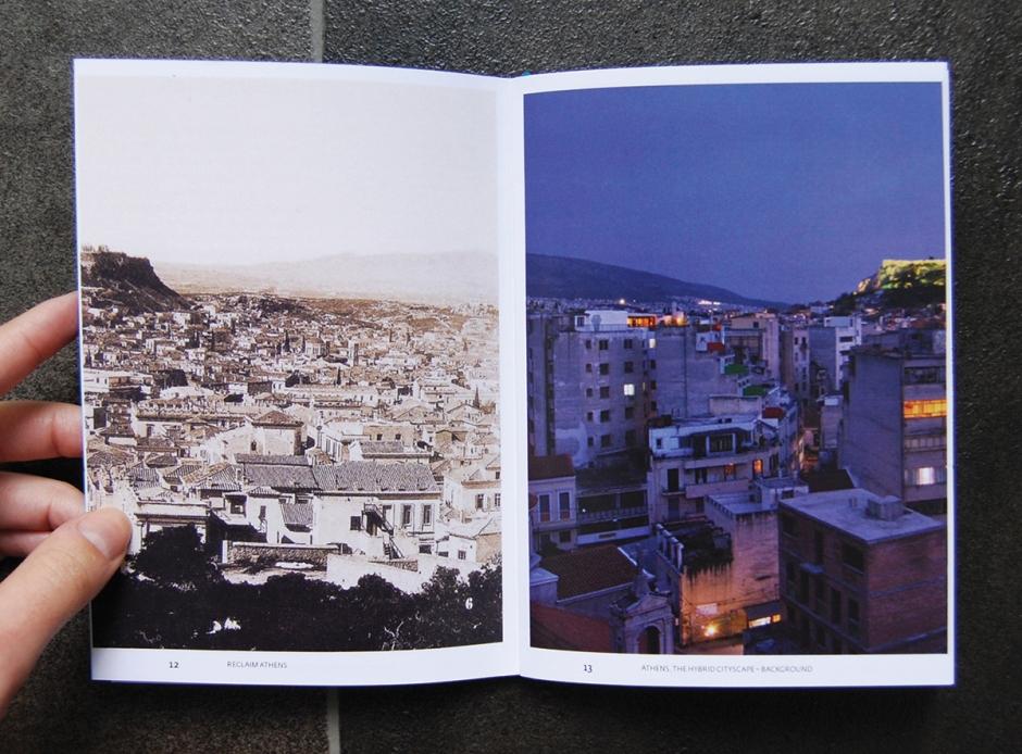 Reclaim Athens-04