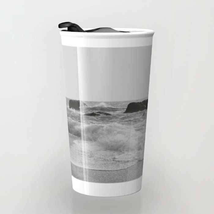 greek-seascape-black-and-grey-sea-rocks-ionia-island-lefkada-travel-mugs-1