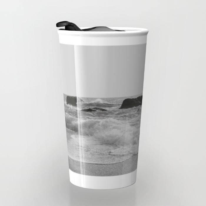 greek-seascape-black-and-grey-sea-rocks-ionia-island-lefkada-travel-mugs-1