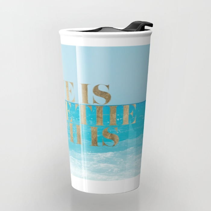 home-is-where-the-beach-is-s5z-travel-mugs-1