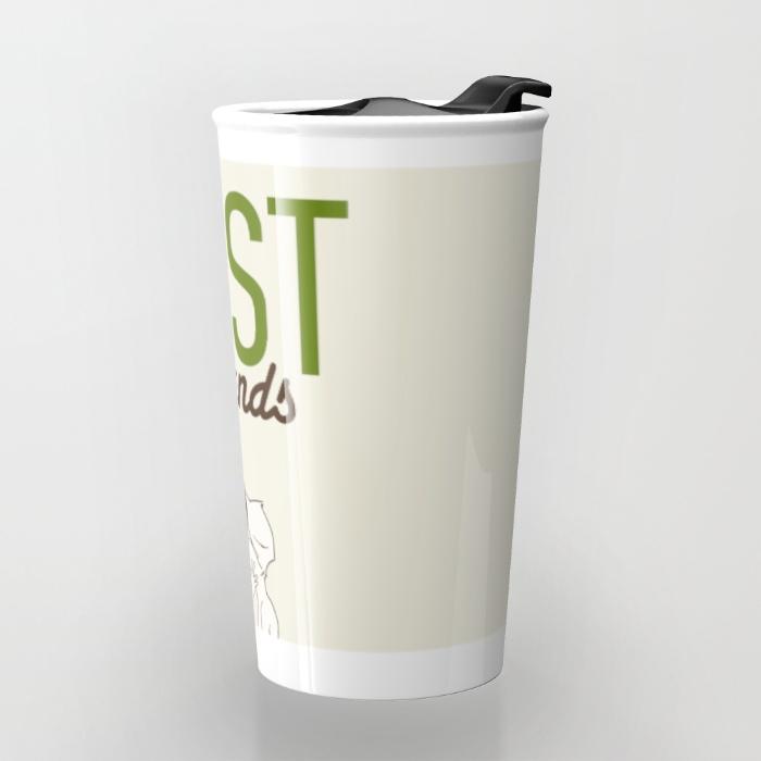 just-friends-e9r-travel-mugs-1