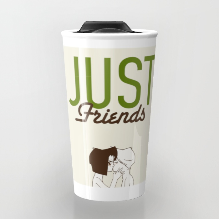 just-friends-e9r-travel-mugs