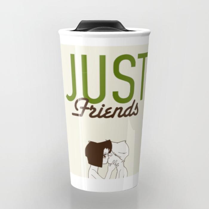just-friends-e9r-travel-mugs
