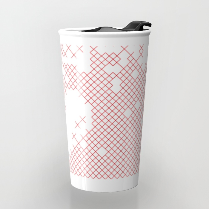 x-love-sud-travel-mugs-1