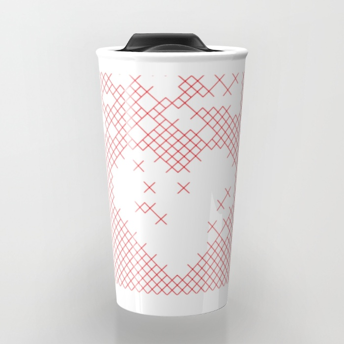 x-love-sud-travel-mugs