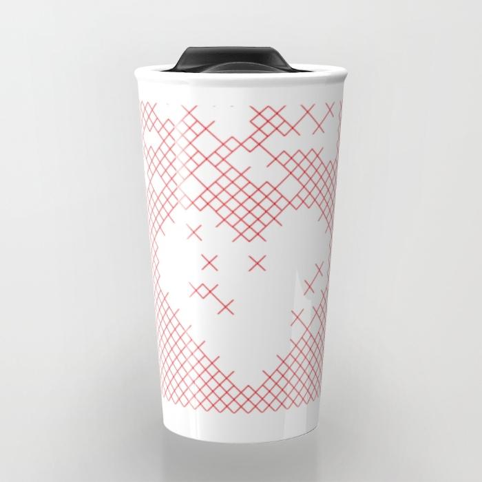 x-love-sud-travel-mugs
