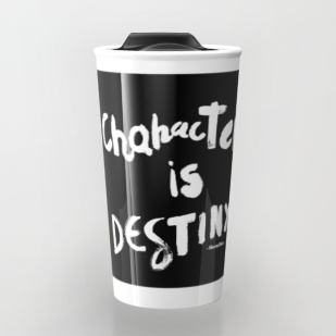 character-is-destiny-heraclitus-travel-mugs