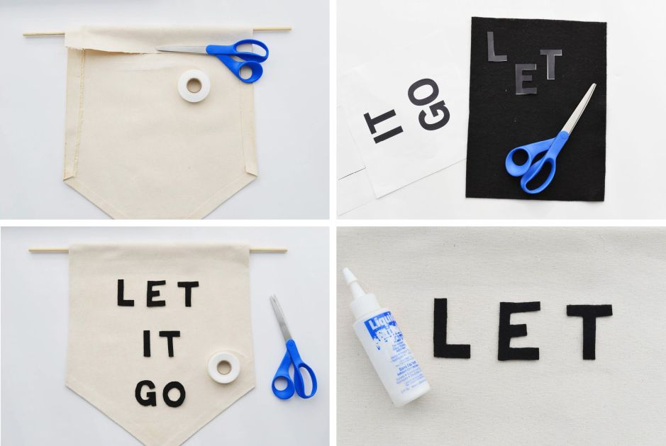 Let-it-go-banner-instructions