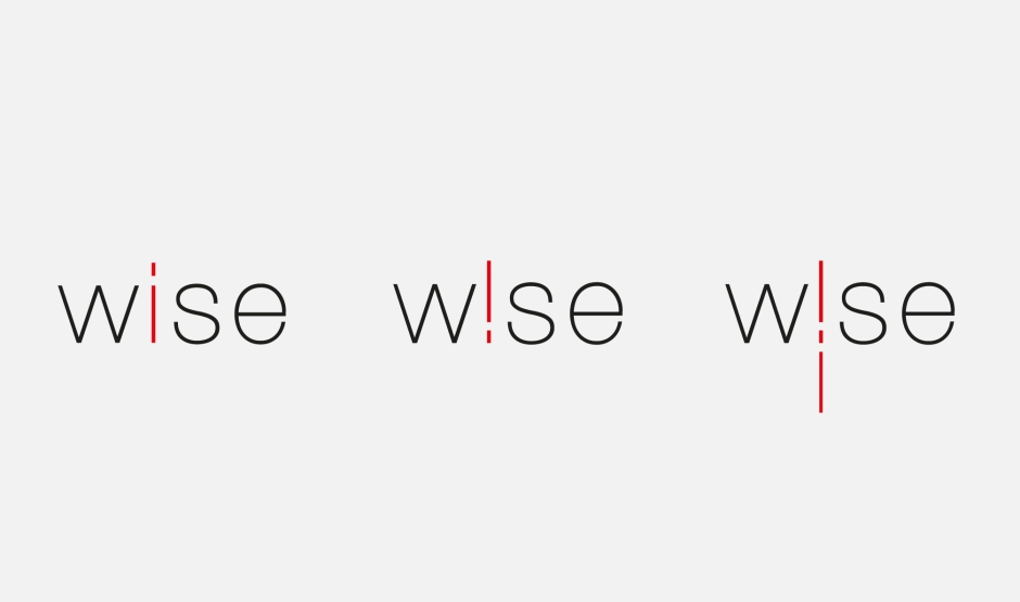 wise explanation_2_2