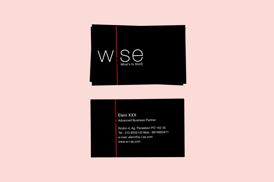 Wise_cards