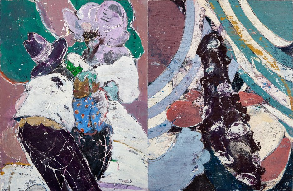 NC-diptych01