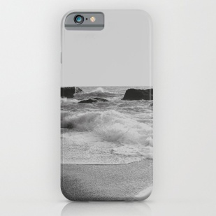 greek-seascape-black-and-grey-sea-rocks-ionia-island-lefkada-cases