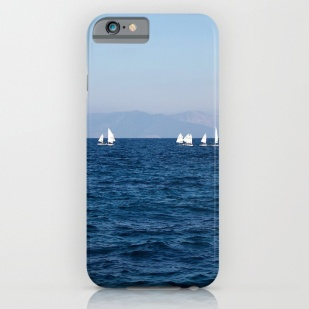 minimal-blue-mediterranean-sea-cases