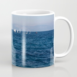 minimal-blue-mediterranean-sea-mugs