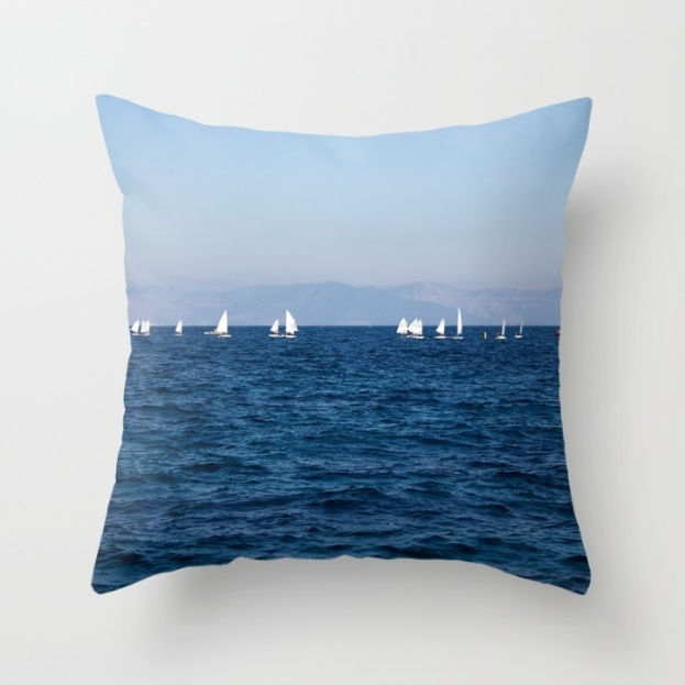 minimal-blue-mediterranean-sea-pillows