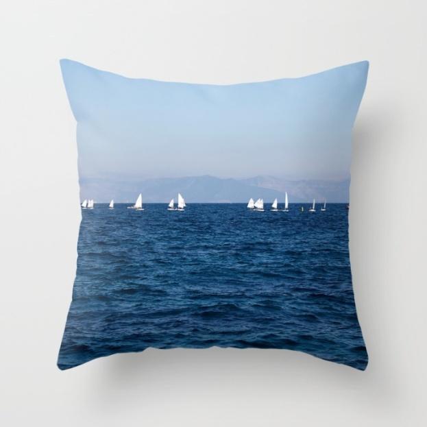 minimal-blue-mediterranean-sea-pillows