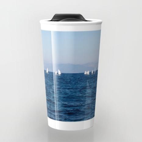 minimal-blue-mediterranean-sea-travel-mugs
